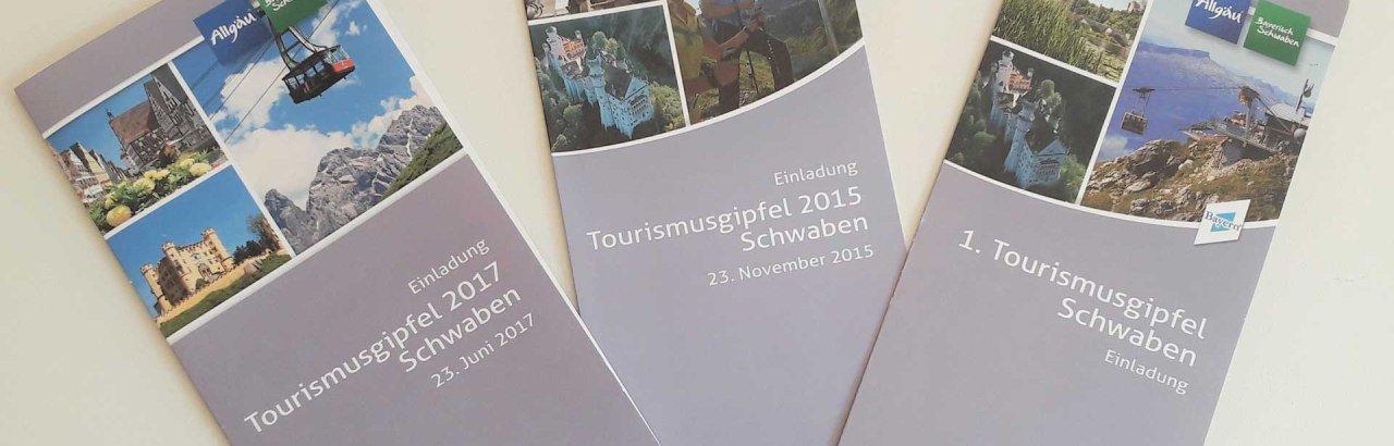 Tourismusgipfel_Header © TVABS